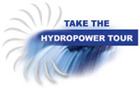Click to Take the Hydropower Tour
